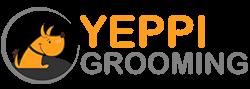 Yeppi Pet Grooming